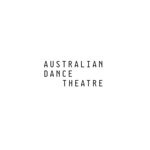 Australian Dance Theatre (ADT) is seeking a full time Production Manager