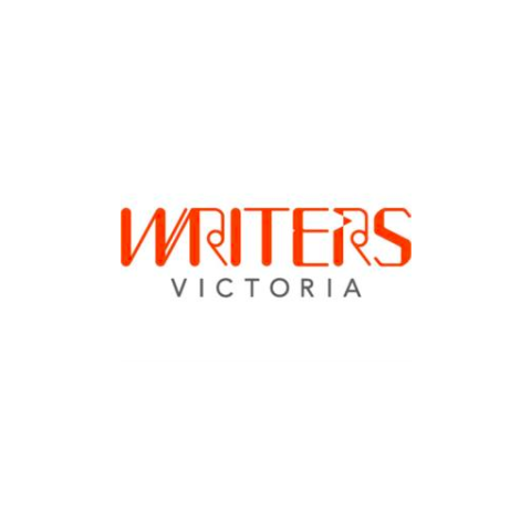 Writers Victoria is seeking a highly motivated, dynamic and visionary CEO