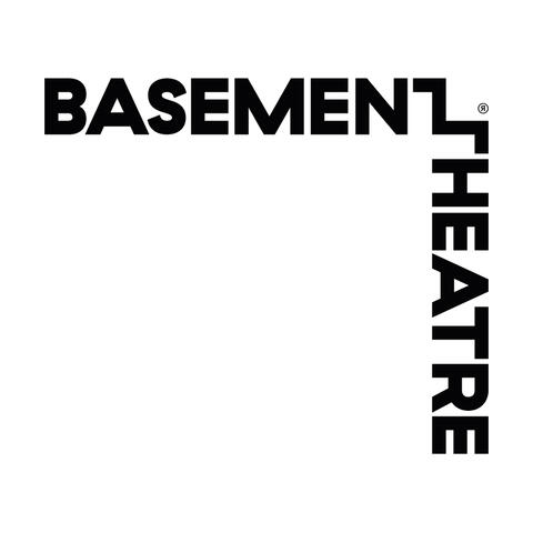 Basement Theatre logo