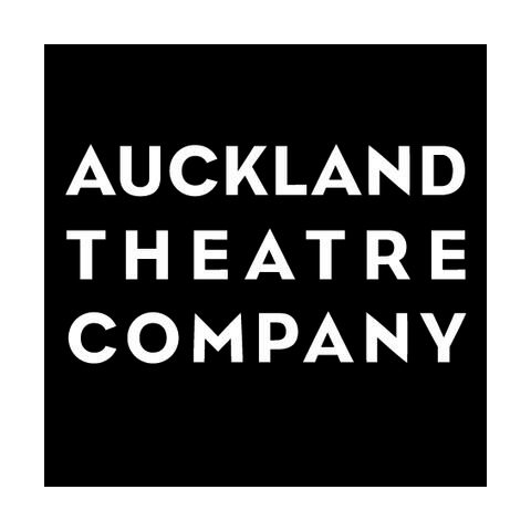 Auckland Theatre Company