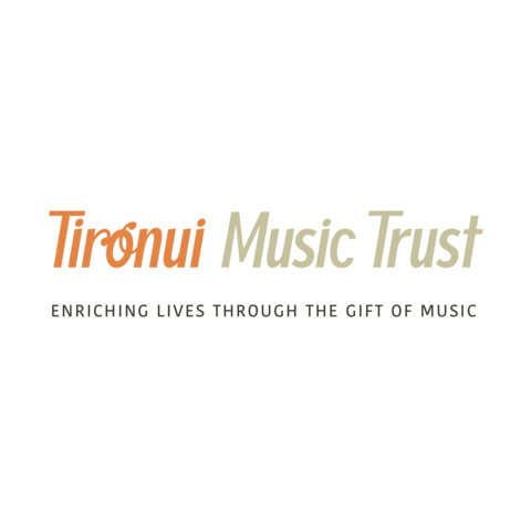 Tironui Music Trust: Enriching lives with the gift of music