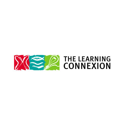The Learning Connexion