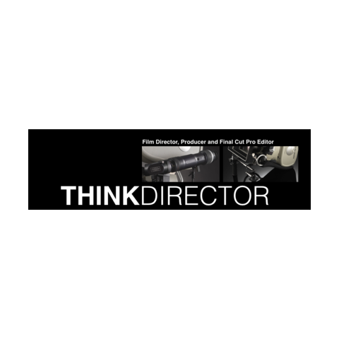 Think Director