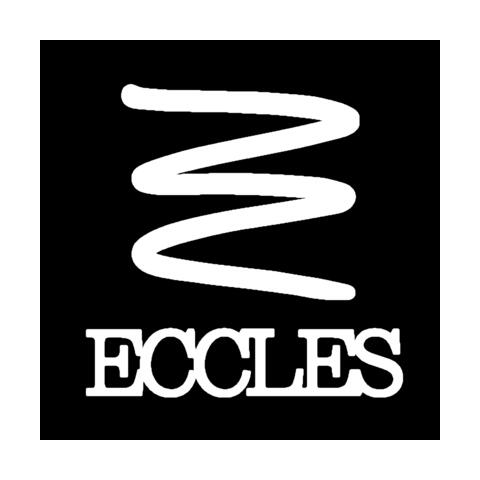 Image result for eccles logo nz