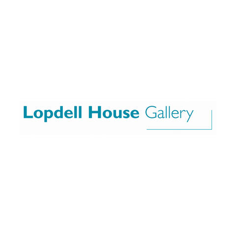 Lopdell House Gallery