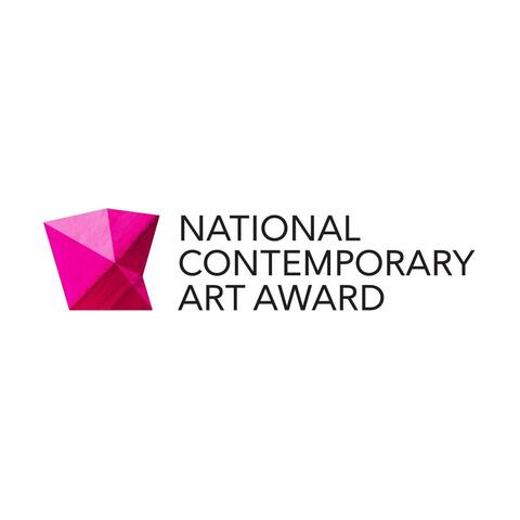 Entry is open to the National Contemporary Art Award