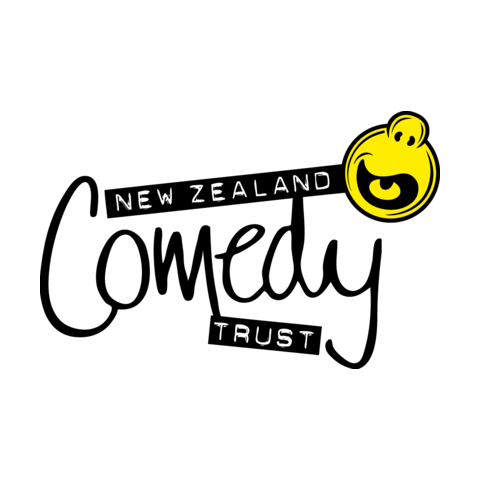New Zealand Comedy Trust