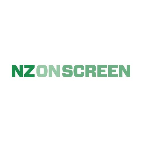 NZ On Screen