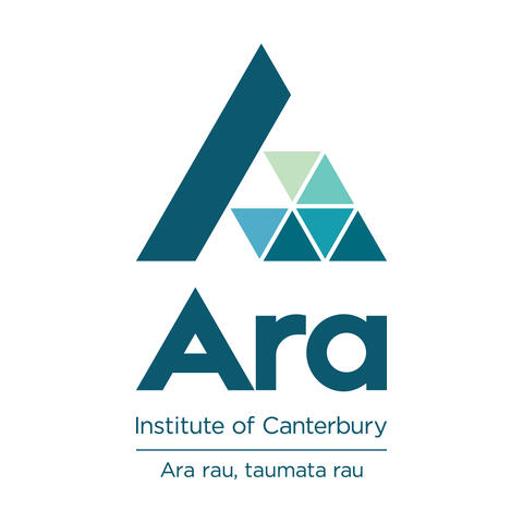 Ara Institute of Canterbury - Christchurch, New Zealand