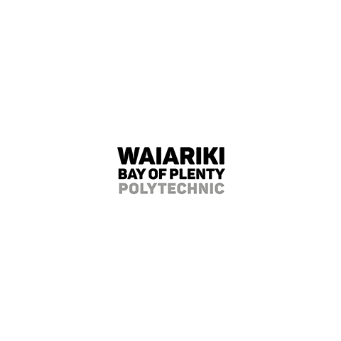 Waiariki Bay of Plenty Polytechnic