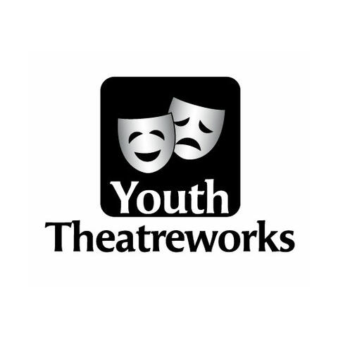 Youth Theatreworks - AUDITIONS!