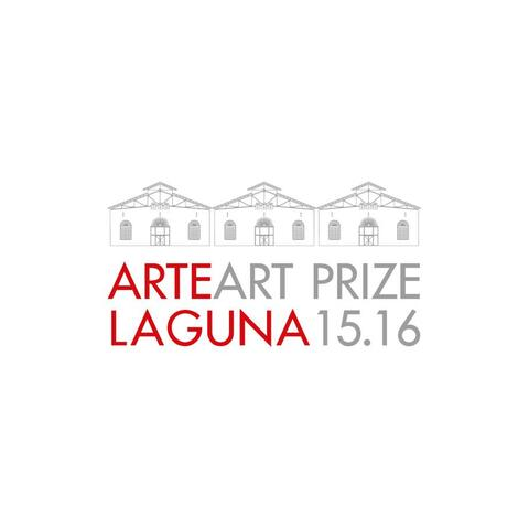 Call for artists! Arte Laguna Prize now open for entries