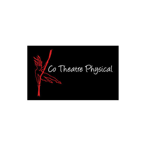 Co Theatre Physical