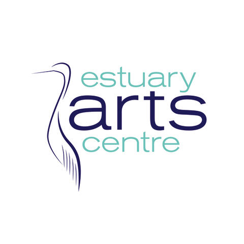 Estuary arts centre, Orewa