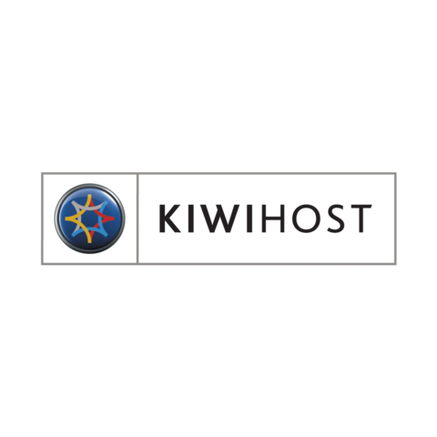 Kiwihost.co.nz - New Zealand's Customer Service Experts