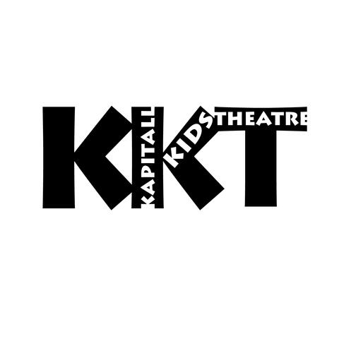 Kapitall Kids Theatre