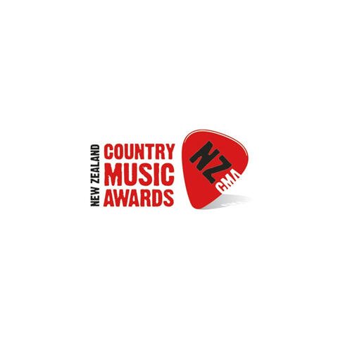 Country Music Awards 2013