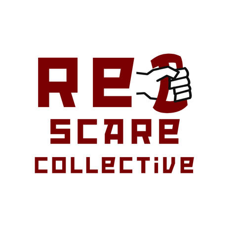 Red Scare Collective