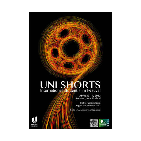 UniShort International Student Film Festival