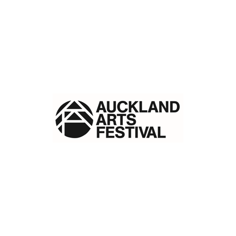 Auckland Arts Festival 2013